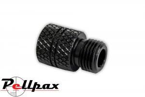 Sig Sauer P226 Silencer Adaptor