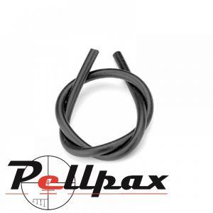 Silicone Peep Tubing - 1 Metre