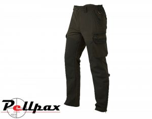 Silva Trousers By ShooterKing