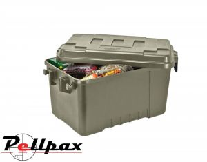 Sportsmans Trunks by Plano
