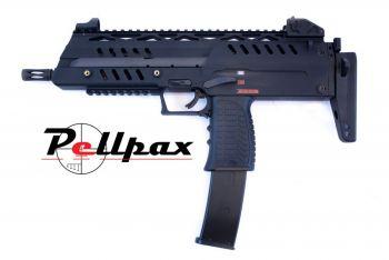 BB / Airsoft Rifles