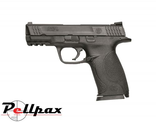 Smith & Wesson M&P 45 - .177 Pellet Air Pistol