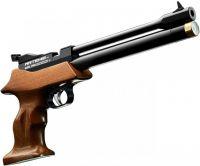 Artemis PP800 - .177