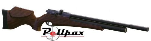 SMK Artemis M16  22 - Pre Charged Pneumatic PCP Air Rifles - Pellpax