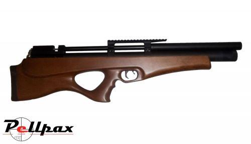 SMK Artemis P10 Shorty - .177 Air Rifle
