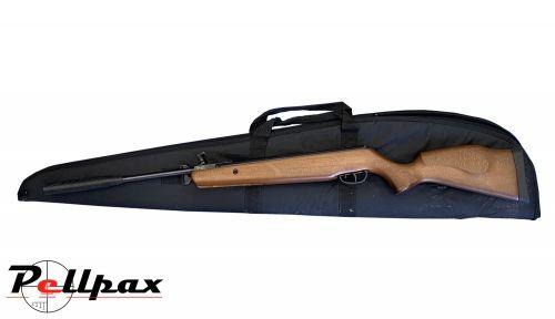 SMK XS19 Gas Ram- .22 Air rifle - Preowned