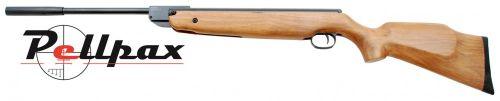 Magnum Hunter XS 20 - .22