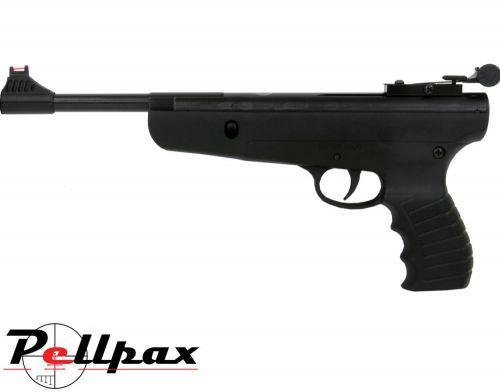 SMK XS32 - .22 Pellet