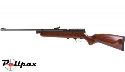 SMK XS78 .22 Pellet CO2 Rifle - Second Hand