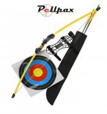 Chameleon Youth Recurve Bow Kit