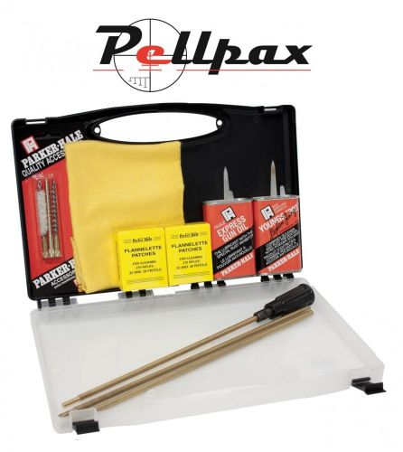 Parker Hale SO3 Cleaning Kit