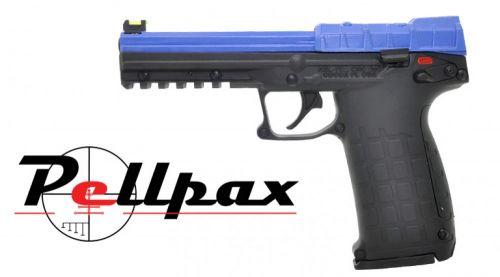 Socom Gear PMR-30 Co2 6mm Airsoft