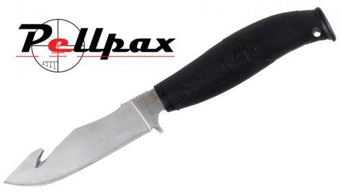 SOG Aura Hunting Fixed Blade Knife