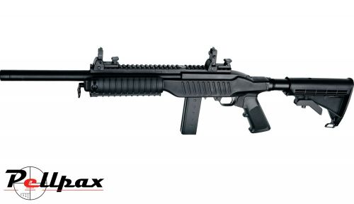 ProLine Special Terms Carbine - Gas 6mm Airsoft