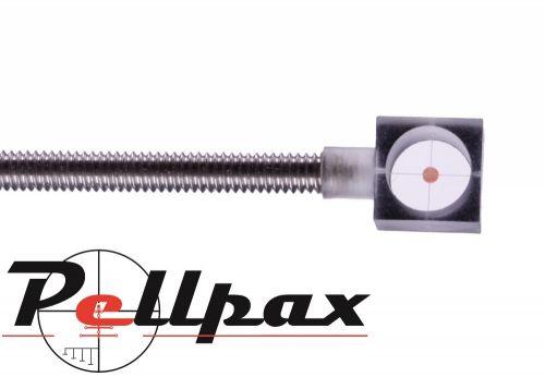 Spigarelli Light Pin - 8x32