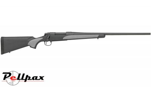 Remington Model 700 SPS Sniper