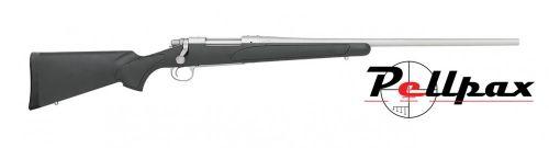 Remington Model 700 SPS Stainless