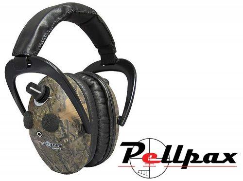 Spypoint Electronic Ear Muffs EEM4-24 (8x)