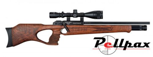 Steyr Sport Hunting 5 Scout .177