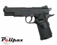 STI Duty One - CO2 6mm Airsoft