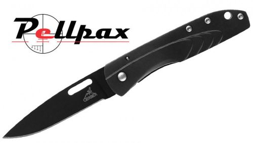 Gerber STL 2.5 Pocket Knife