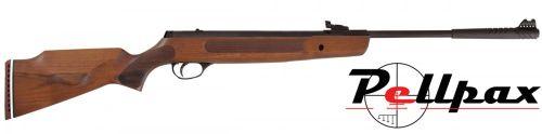 Hatsan Striker 1000X Wood .25