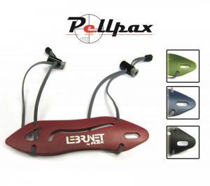 String Flex LeBrunet Bracer