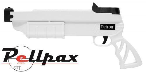 Petron Stealth Sucker Pistol
