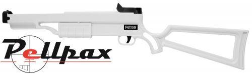 Petron Stealth Sucker Rifle
