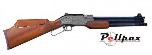 Samyang Sumatra Stinger Carbine - .22