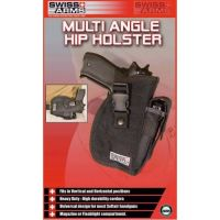 Swiss Arms Multi Angle Hip Holster