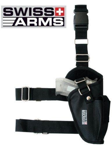 Swiss Arms Tactical Leg Holster