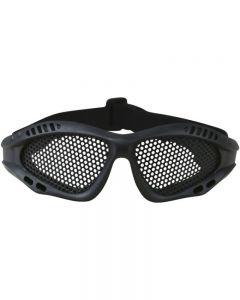 Tactical Mesh Glasses