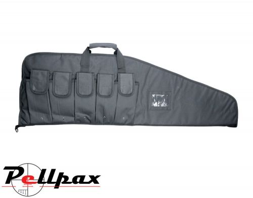 """Airsoft Tactical Soft Case - 41"""""""