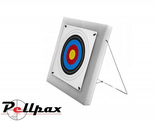 EK Archery Youth Target w/ Stand