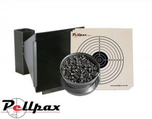 Target Shooters Accessory Bundle - Basic
