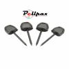 EK Archery Target Pins - Pack of 12