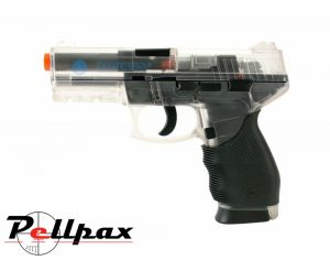 Soft Air USA Taurus 24/7 - 6mm Airsoft w/ 10,000 BBs