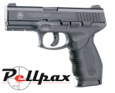 Taurus PT24/7 Metal Slide CO2 6mm Airsoft
