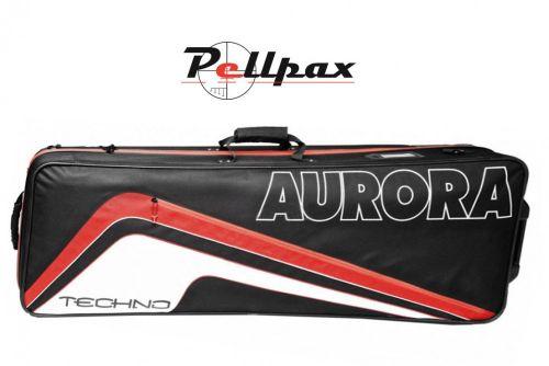 Aurora Techno Case