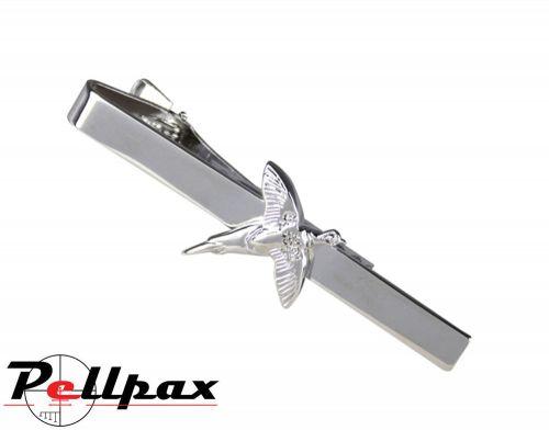 Pheasant Tie Clip By Jack Pyke