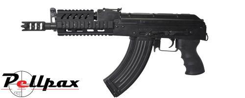 LCT TX-BABY AEG - 6mm Airsoft