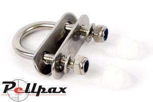 BoatBox Eye Bolt (1pc)