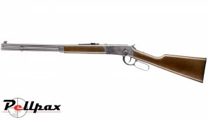 Umarex Legends Cowboy Lever Action - 4.5mm BB Air Rifle