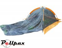 Ultimate Surivival Base Bug Tent