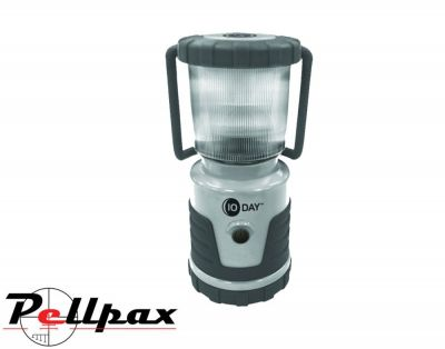 Ultimate Survival 10 Day Lantern