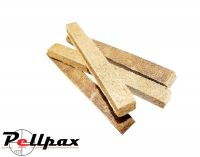 Ultimate Survival Fire Stix Firestarter Stix