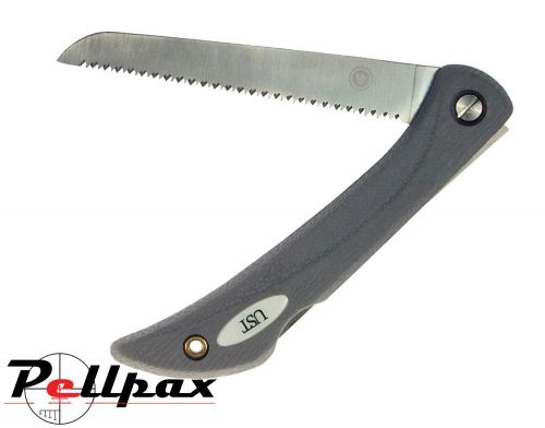 Ultimate Survival Folding Saw