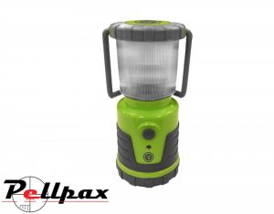 Ultimate Survival Pico Lantern - Green