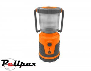 Ultimate Survival Pico Lantern - Orange